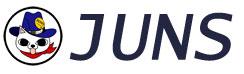 juns_logo